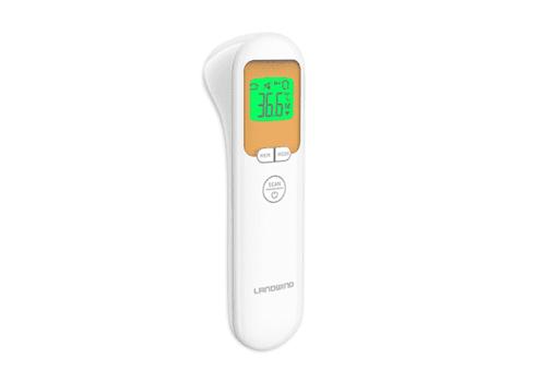 Безконтактний термометр FT-116